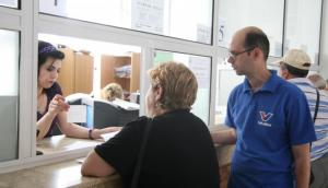 Legea pensiilor: Cei care NU au vechime in munca de minim 15 ani devin asistati social
