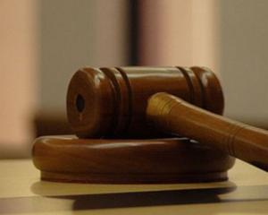 Magistratii corupti nu vor mai beneficia de pensie de serviciu