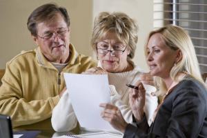 Salariatii care au lucrat in alte tari pot obtine pensie pentru acele perioade
