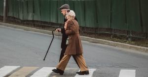 Un nou ordin pentru revizuirea dosarelor de pensii din sistemul public