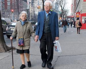 Conditii pentru reducerea varstei standard de pensionare
