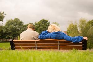 Casa Nationala de Pensii: bilete pentru tratament balnear pentru pensionari, in 2018