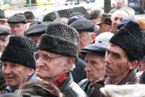 Aplicarea legii privind sistemul de pensii publice. Au fost completate normele metodologice