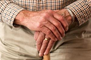 Reducerea contributiei la Pilonul II de pensii. Veniturile viitorilor pensionari ar putea fi afectate