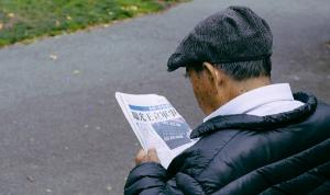 Fondurile de pensii private obligatorii, in crestere fata de anul trecut