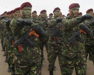 Personalul militar incadrat intr-un grad de invaliditate poate fi mentinut in activitate