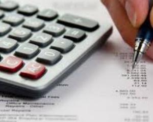 Reglementari pentru efectuarea platii cheltuielilor in institutiile publice