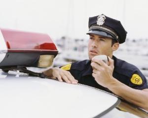 Politia Capitalei a primit 60 de autoturisme noi
