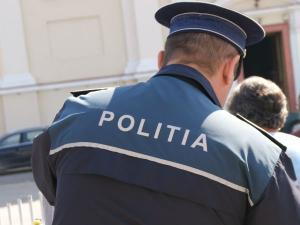 Cazul de la Caracal si reteaua infractionala de la groapa de gunoi Glina - supravegheate de Interpol