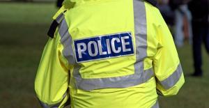 40% in plus la salariu pentru politisti si alti angajati din domeniul ordinii si sigurantei publice?