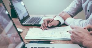 Hotararea 906/2020 pentru aplicarea OUG 57/2019 privind Codul administrativ