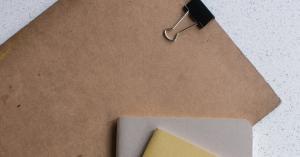 Prelungire CIM peste varsta standard de pensionare. Care e procedura?