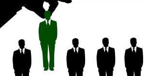 Primarul si comisia de monitorizare a SCIM (Sistemul de control intern/managerial)