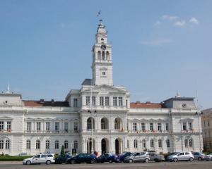 O primarie model: Cum planuieste primarul din Arad sa atraga investitori