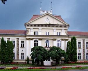 Ministerul Dezvoltarii a alocat fonduri pentru 25 de primarii