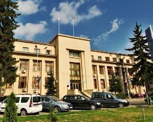 Primaria Roman, cea mai transparenta dintre institutiile publice in 2016