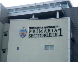 Primaria Sector 1 isi schimba sediul: noul program de activitate