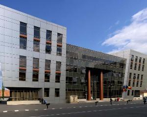 Primaria Sectorului 2 demareaza un nou program de reabilitare termica