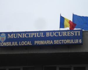 Primaria sectorului 6 a infiintat o linie telefonica gratuita pentru consiliere psihologica