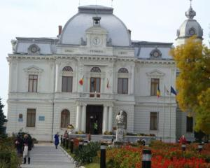 Primaria targoviste a infiintat o directie de management a proiectelor europene