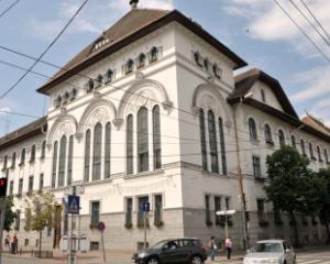 Primarul din Timisoara are 250 de proiecte stabilite pentru perioada urmatoare