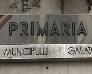 Primarul municipiului Galati propune reducerea pretului gigacaloriei