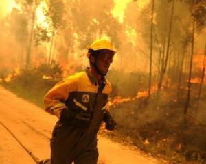 Cum puteti obtine autorizatia de securitate la incendiu