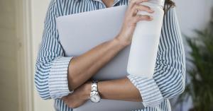 NOU: Proceduri Contabile specifice institutiilor publice - gata redactate!