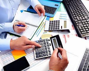 9 proceduri contabile obligatorii pentru institutiile publice