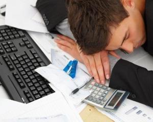 Proceduri obligatorii de legislatia muncii pentru institutiile publice