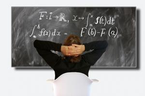 Abilitarea a 55.000 de profesori, in urmatorii patru ani