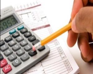 Persoanele scutite din luna iulie de impozitul pe profitul reinvestit