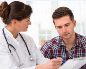 Durata normala de munca pentru angajatii din sectorul sanitar