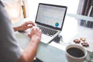 GDPR 2019: Situatii cand datele personale ale angajatului pot fi divulgate