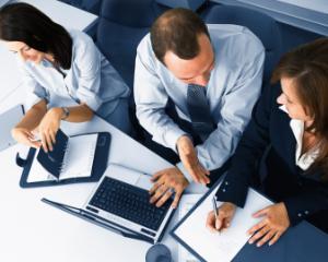 Promovarea angajatilor bugetari prin transformarea postului