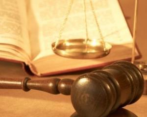 Concurs pentru promovarea efectiva a judecatorilor si procurorilor in functii de executie