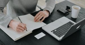 Conditii promovare conform Legii nr.153/2017 si Codului administrativ