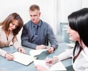Promovarea personalului contractual
