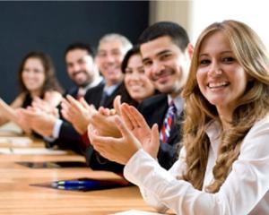 3 conditii care permit promovarea functionarilor publici