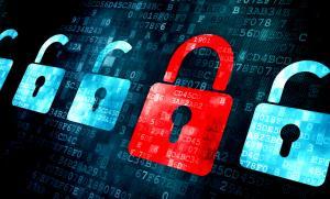 Desemnarea unui responsabil cu protectia datelor (DPO) este OBLIGAtORIE in sectorul public!