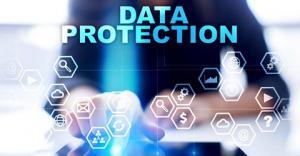 Institutiile Publice sunt obligate sa aiba Responsabil cu Protectia Datelor (DPO) din 25 mai!