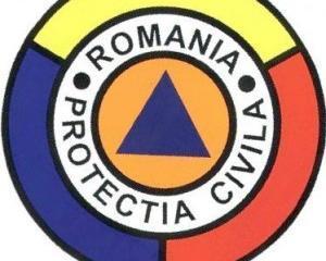 Realizarea adaposturilor de protectie civila