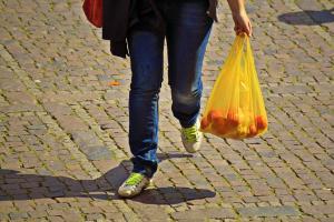 Materialele din plastic vor deveni reciclabile, pana in 2030