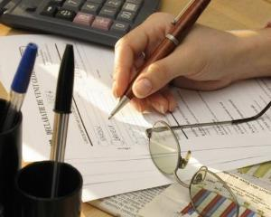 Personalul bugetar - Raporturi juridice