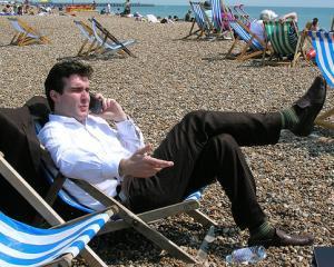 Rechemarea angajatilor bugetari din concediul de odihna