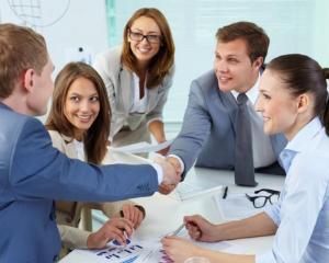 Etapele interviului pentru ocuparea postului de functionar public