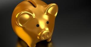 Ce ministere primesc cei mai multi bani dupa rectificarea bugetara