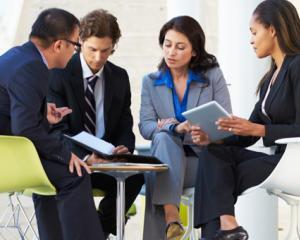Concedierea in loc de redistribuirea salariatilor inapti aduce amenzi aspre angajatorilor