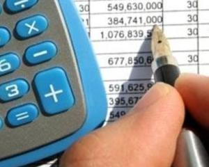 Un proiect de lege prevede reducerea TVA de la 24% la 19%