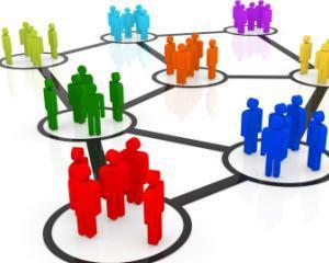 Reguli de conduita profesionala pentru functionarii publici